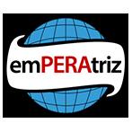 Spaanstaalinstituut emPERAtriz